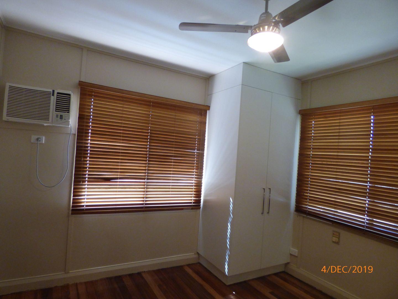 9 Eleventh Avenue, Mount Isa QLD 4825, Image 1