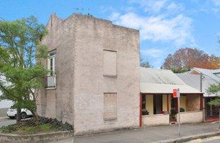Picture of 44 Thomas Street, Darlington NSW 2008
