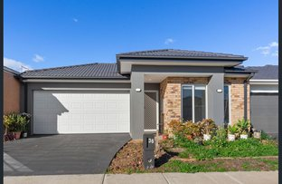 Picture of 36 Golden wattle way, Melton West VIC 3337