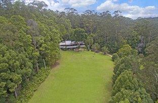 Burringbar NSW 2483