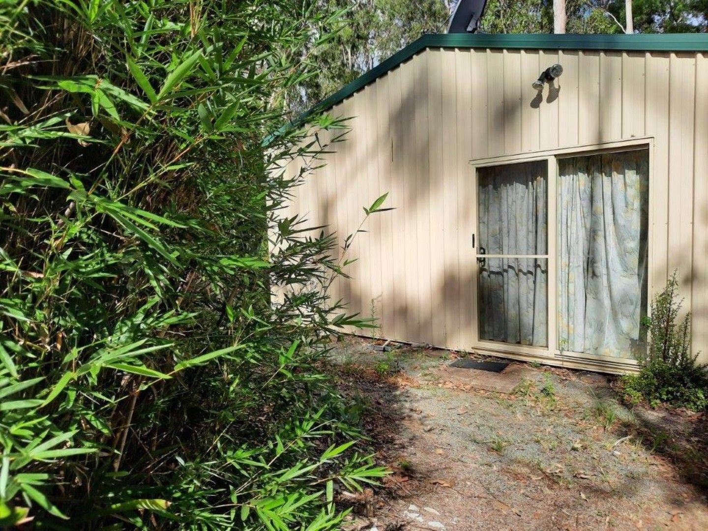 87 Van Hensbroek Road, Bauple QLD 4650, Image 0