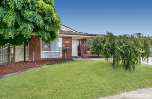 Picture of 217 Ormond Road, Narre Warren South VIC 3805