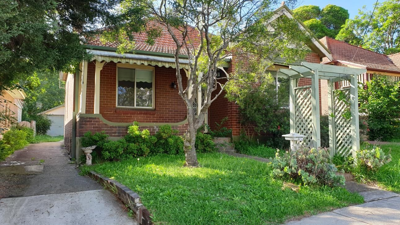 67 Blaxland Road, Rhodes NSW 2138, Image 0