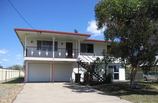 Picture of 22 Pandanus St, Blackwater QLD 4717