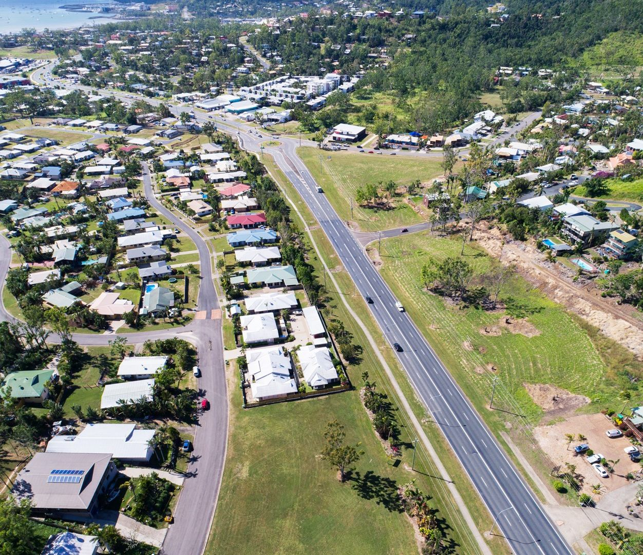 2 Macarthur Drive, Cannonvale QLD 4802, Image 1