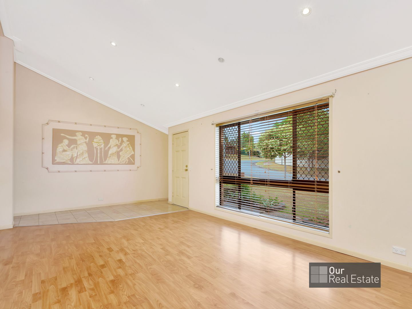 1 Cassia Street , Browns Plains QLD 4118, Image 2