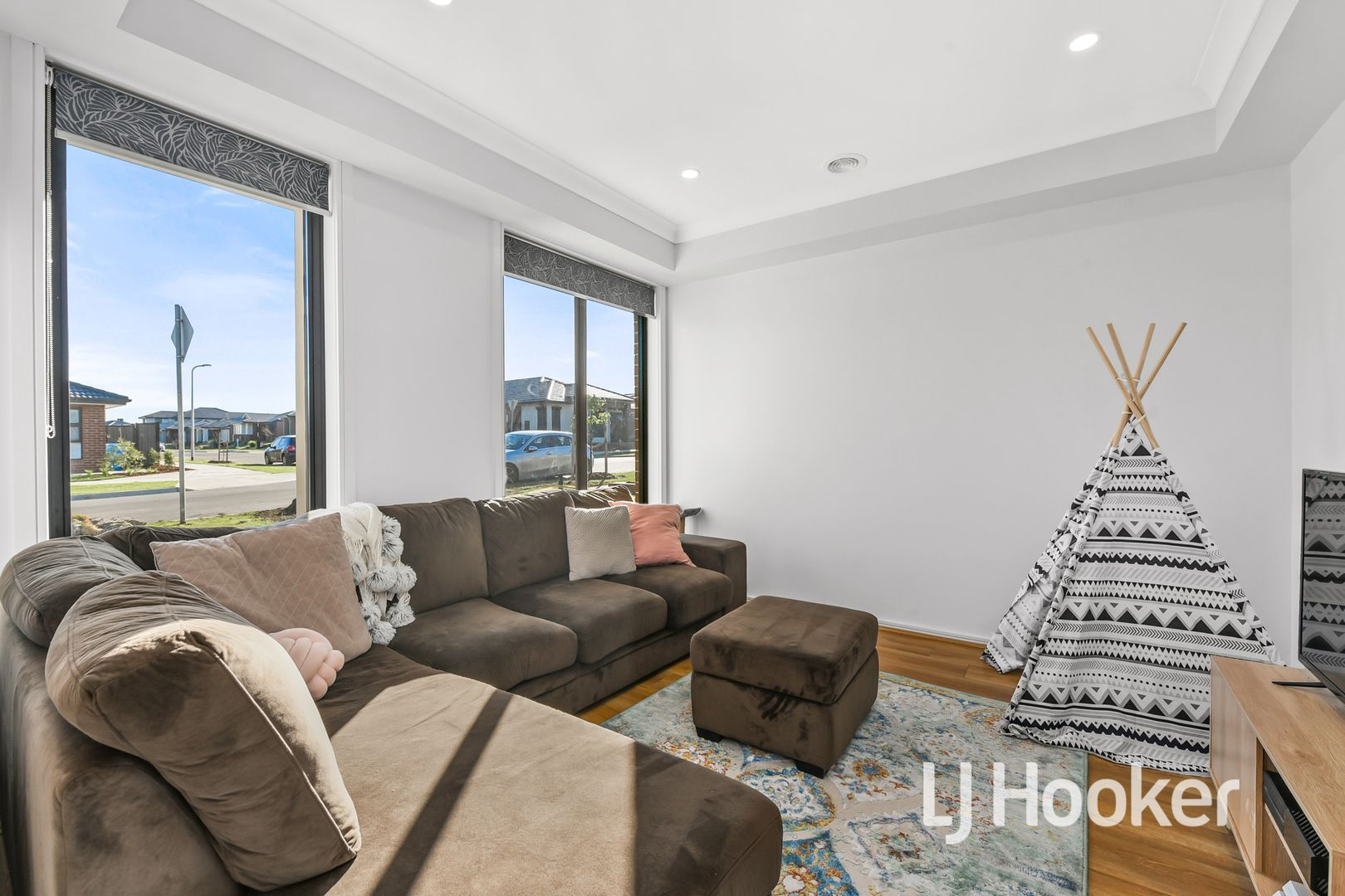 57 Galveston Road, Clyde VIC 3978, Image 1