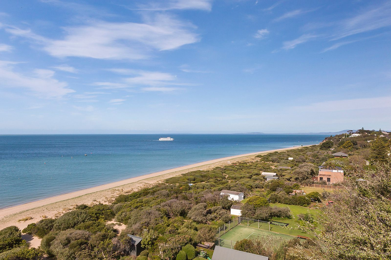 3642 Point Nepean Road, Portsea VIC 3944, Image 14