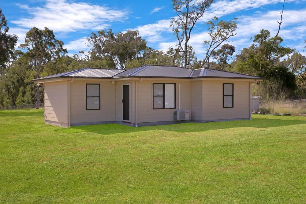 27 Purcell Road, Londonderry NSW 2753, Image 0