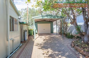 Picture of 8 Gregory Street, Northam WA 6401