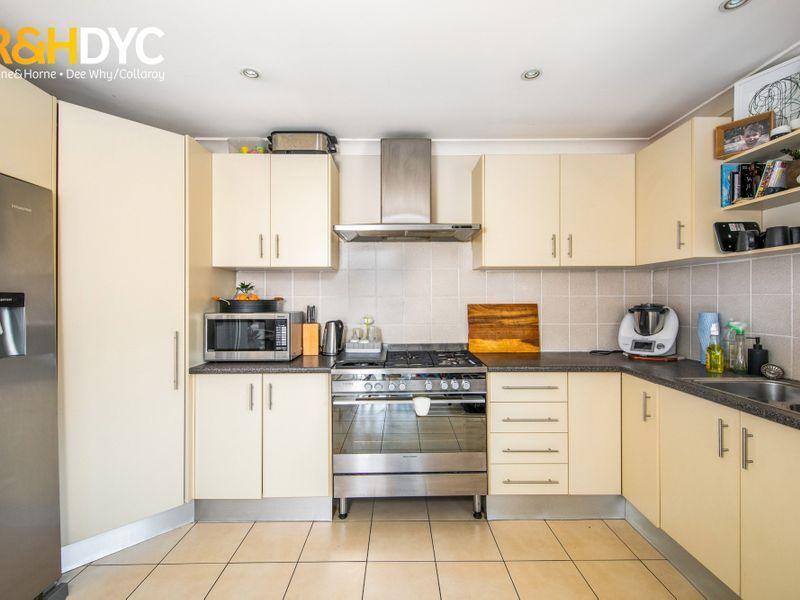 9A Wabash Avenue, Cromer NSW 2099, Image 1