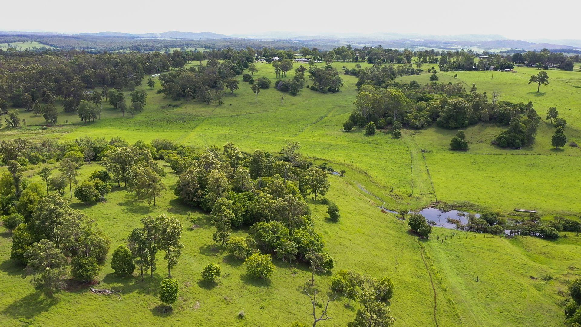 220 Upper Stratheden Road, Stratheden NSW 2470, Image 2
