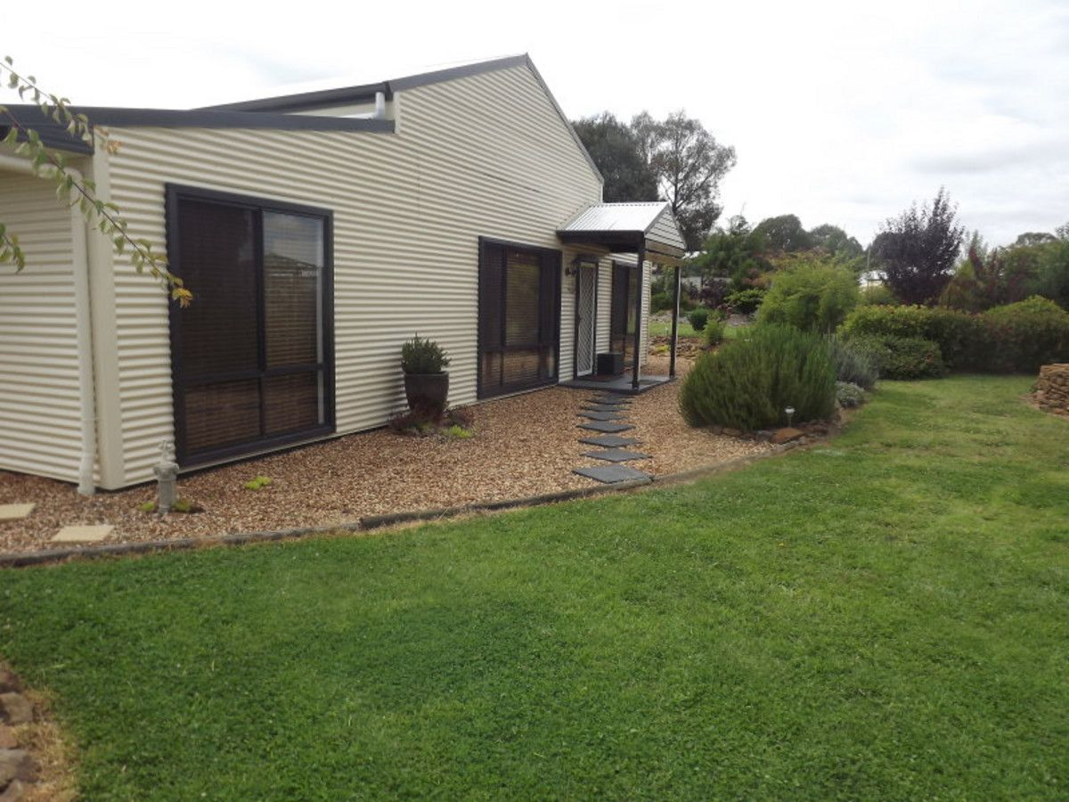 5-7 Camp Street, Glencoe NSW 2365, Image 2