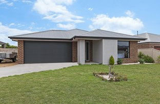 Picture of 27 Coastal Court, Portland VIC 3305