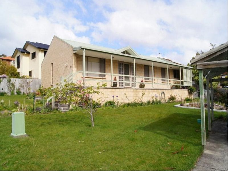 23 Cuthbertson Place, Lenah Valley TAS 7008, Image 0