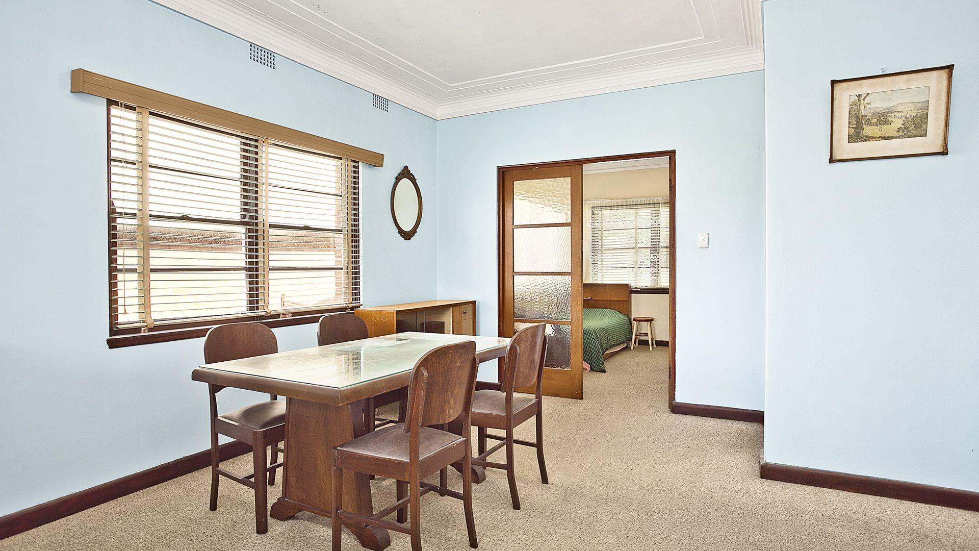 31 Bray Avenue, Earlwood NSW 2206, Image 1