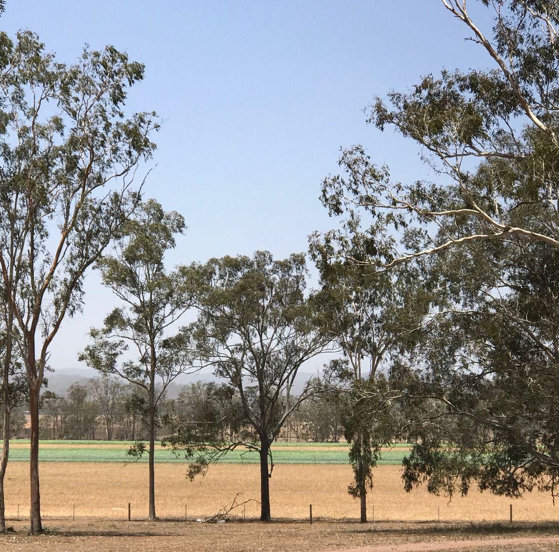 56 Oreillys Weir Road, Patrick Estate QLD 4311, Image 1