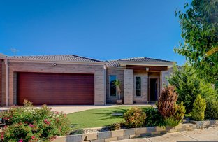 68 Cuthbert Avenue, Truganina VIC 3029