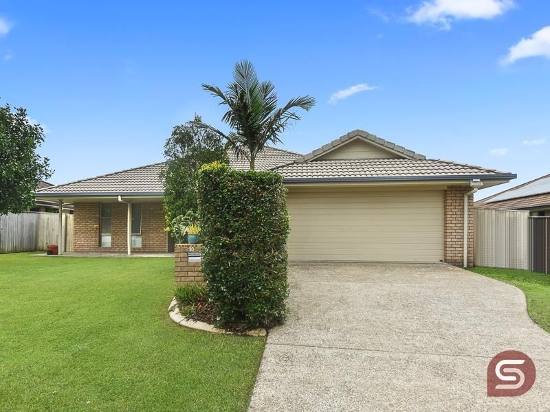 10 Cycad Dve, Upper Caboolture QLD 4510, Image 1