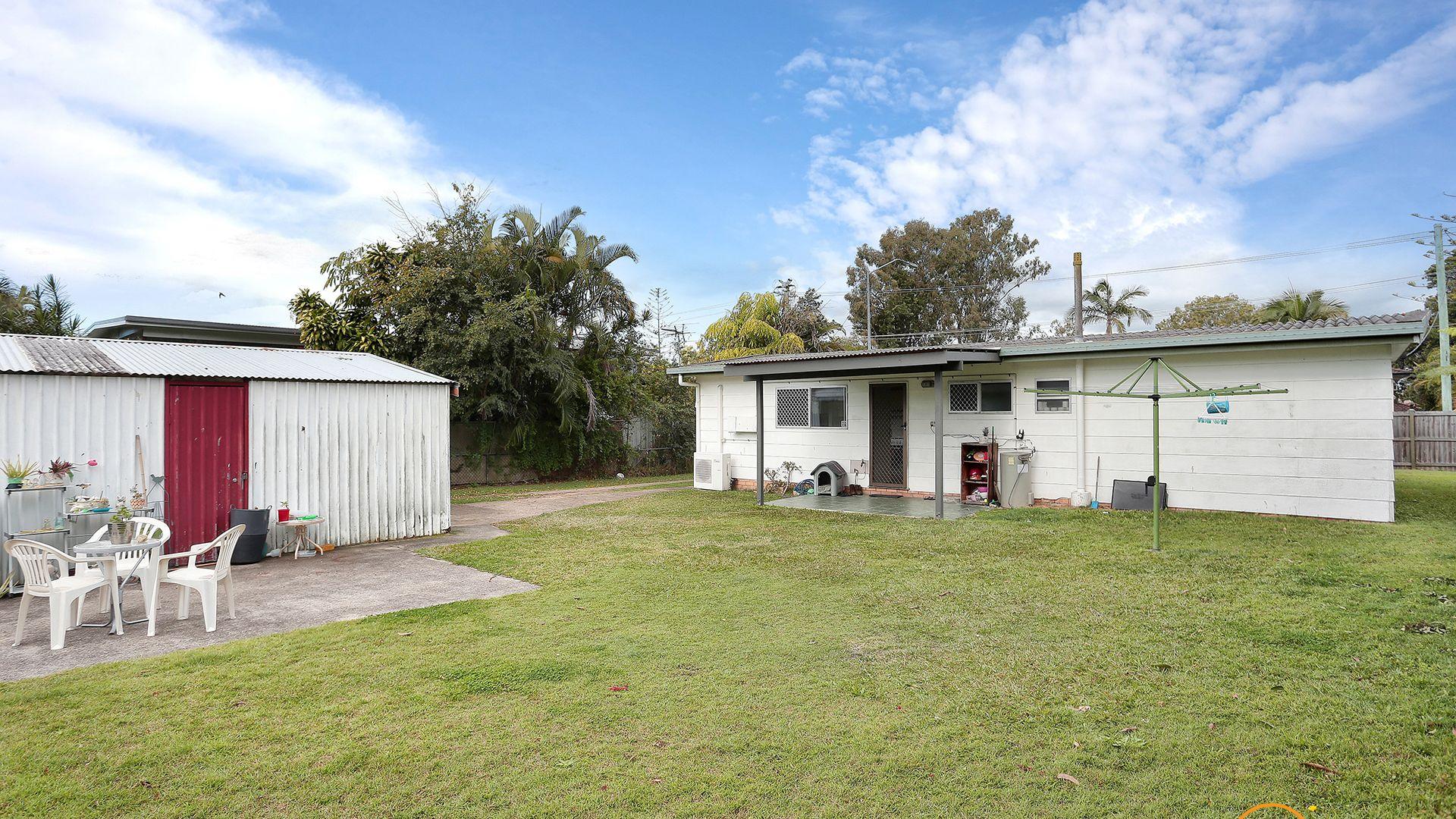 24 Park Road, Slacks Creek QLD 4127, Image 1