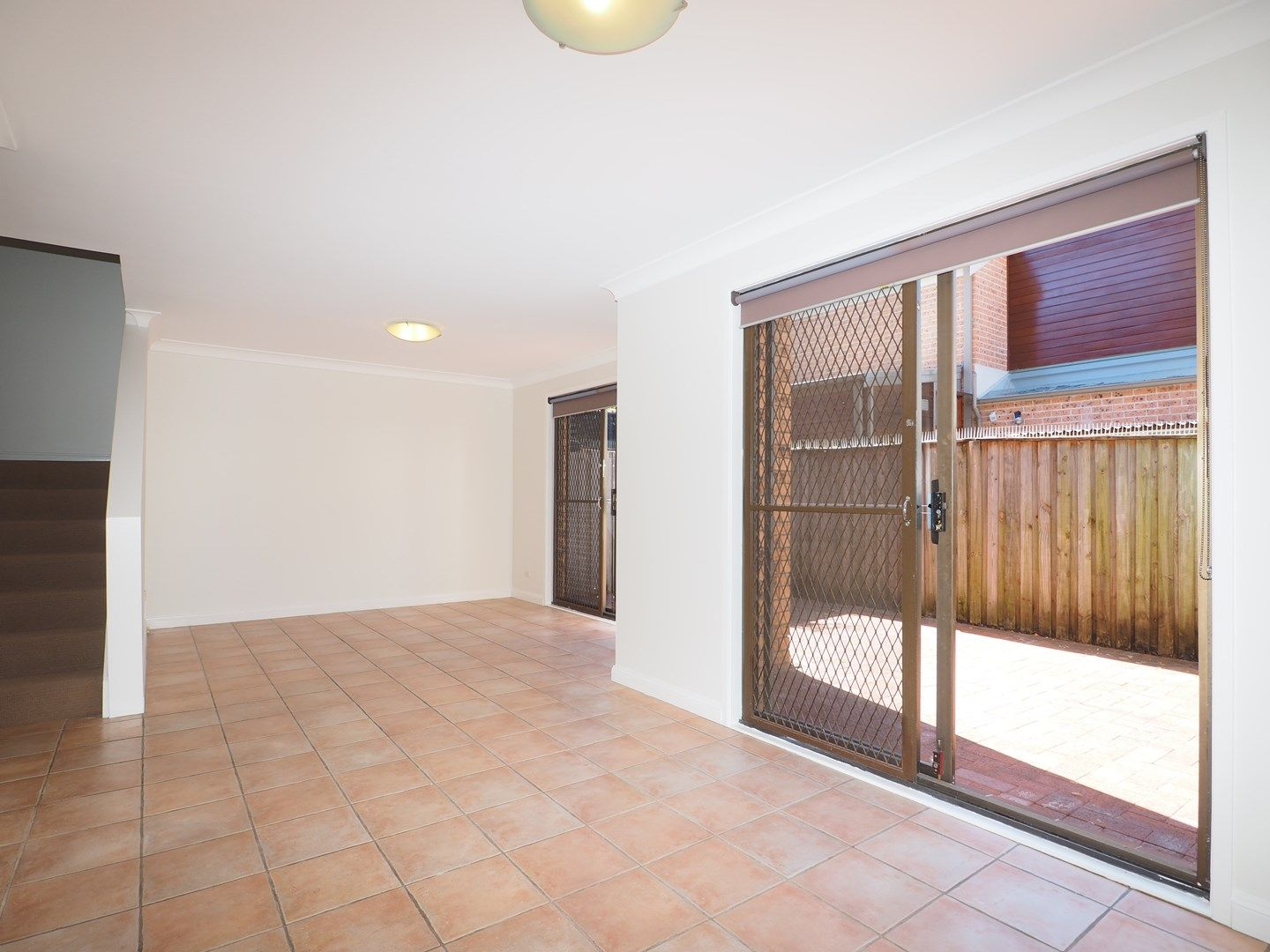 2/47 Barry Street, Neutral Bay NSW 2089, Image 0