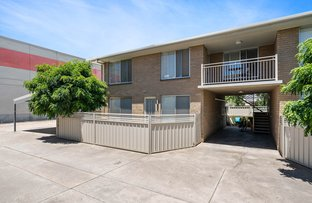 Picture of 16/436 Macauley Street, Albury NSW 2640