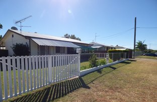 Picture of 18 Buna Street, Mount Isa QLD 4825