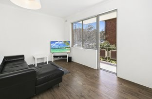 Picture of 3/15 Koorala Street, Manly Vale NSW 2093