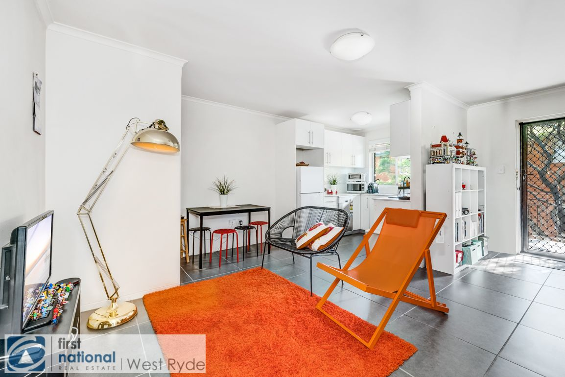 8/777 Victoria Road, Ryde NSW 2112, Image 0