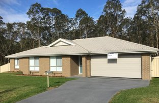 30 Mahogany Crescent, Thornton NSW 2322