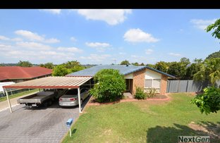 Picture of 17 Stringybark St, Regents Park QLD 4118