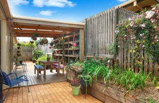 Picture of 10/35-37 Savoy Street, Port Macquarie NSW 2444