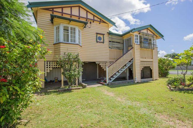 Picture of 11 Kolan Street, BUNDABERG NORTH QLD 4670