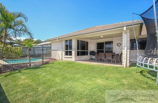 56 Huntley Place, Caloundra West QLD 4551