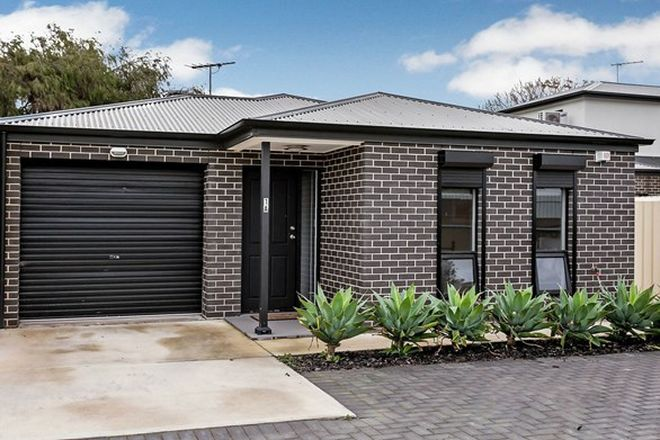 Picture of 1A Lamorna Terrace, LARGS NORTH SA 5016
