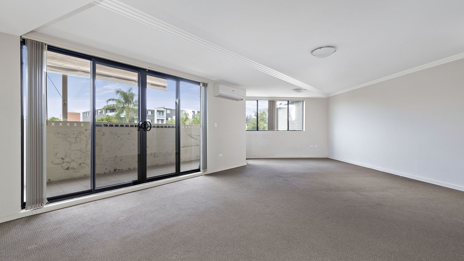 34-36 Courallie Ave, Homebush West NSW 2140, Image 2