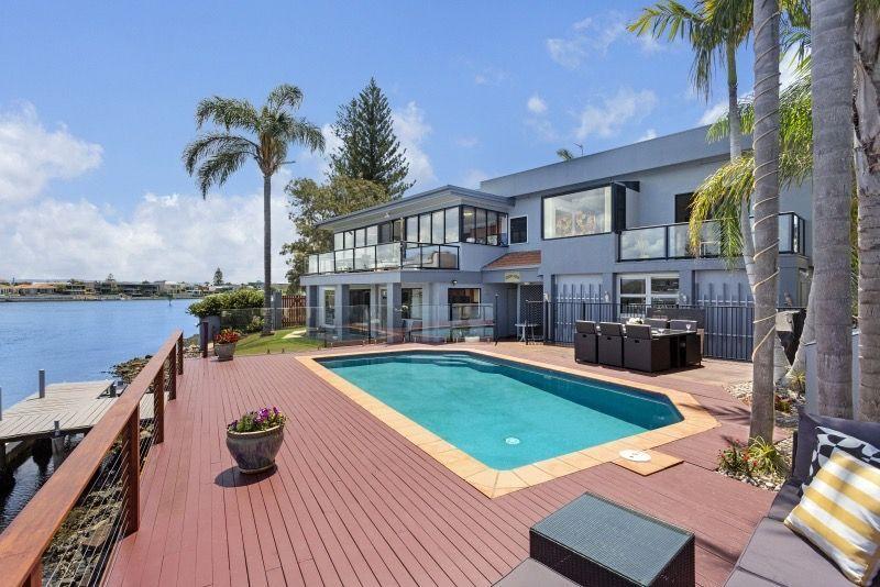 B/14 Sunset Boulevard, Surfers Paradise QLD 4217, Image 0