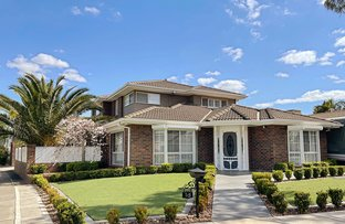 Picture of 1D Urana Drive, Keilor East VIC 3033