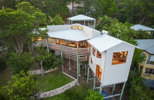 Picture of 107 Grandview Drive, Coolum Beach QLD 4573