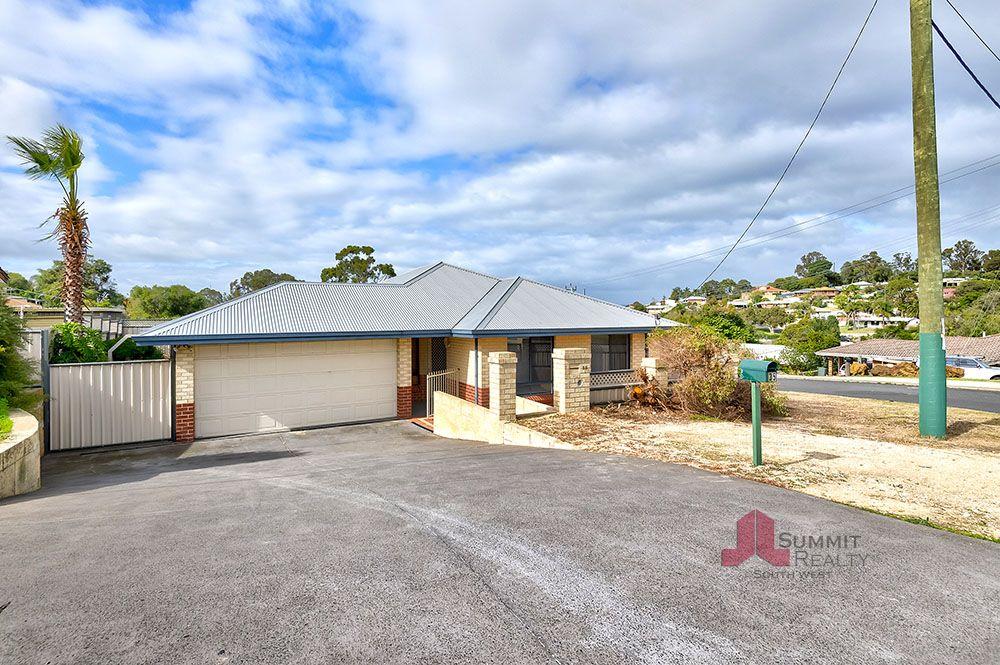 35 Parkfield Way, Australind WA 6233, Image 0