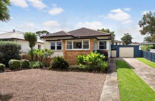 Picture of 30 Robert Street, Jesmond NSW 2299