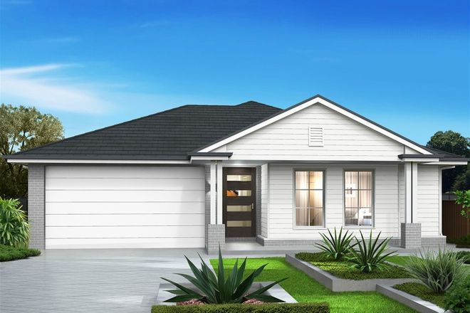 Picture of Lot 164 Kelso Street, WILTON NSW 2571