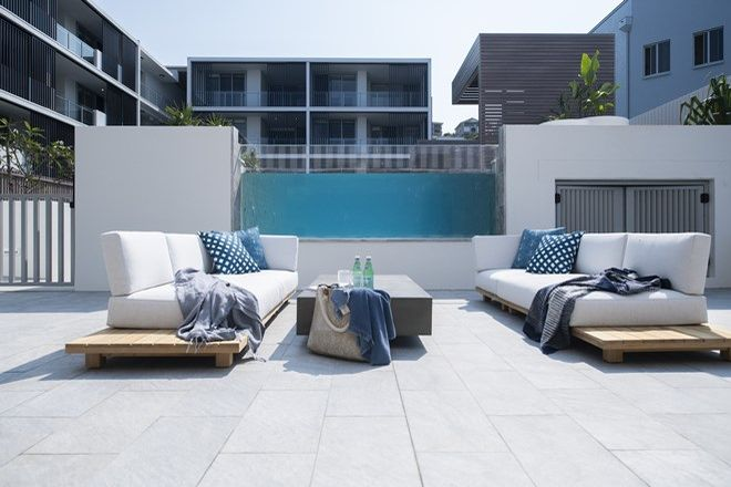 Picture of 102/63 Coolum Terrace, COOLUM BEACH QLD 4573