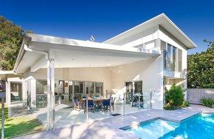 15 Banksia Avenue, Noosa Heads QLD 4567
