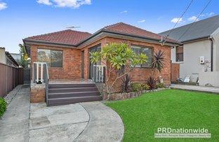 Picture of 39 Arinya Street, Kingsgrove NSW 2208