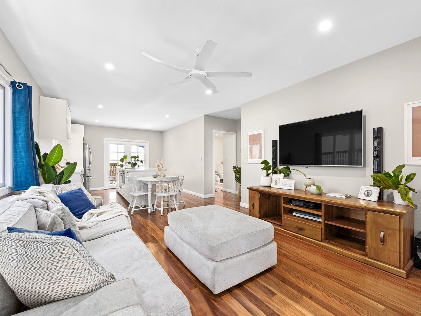 27 Argyle Street, Red Hill QLD 4059, Image 1