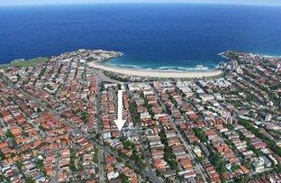 Picture of Glenayr, Bondi Beach NSW 2026