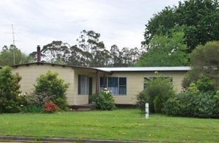 Picture of 3 Collis Street, Foster VIC 3960
