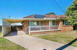 94 Lantana Road, Engadine NSW 2233