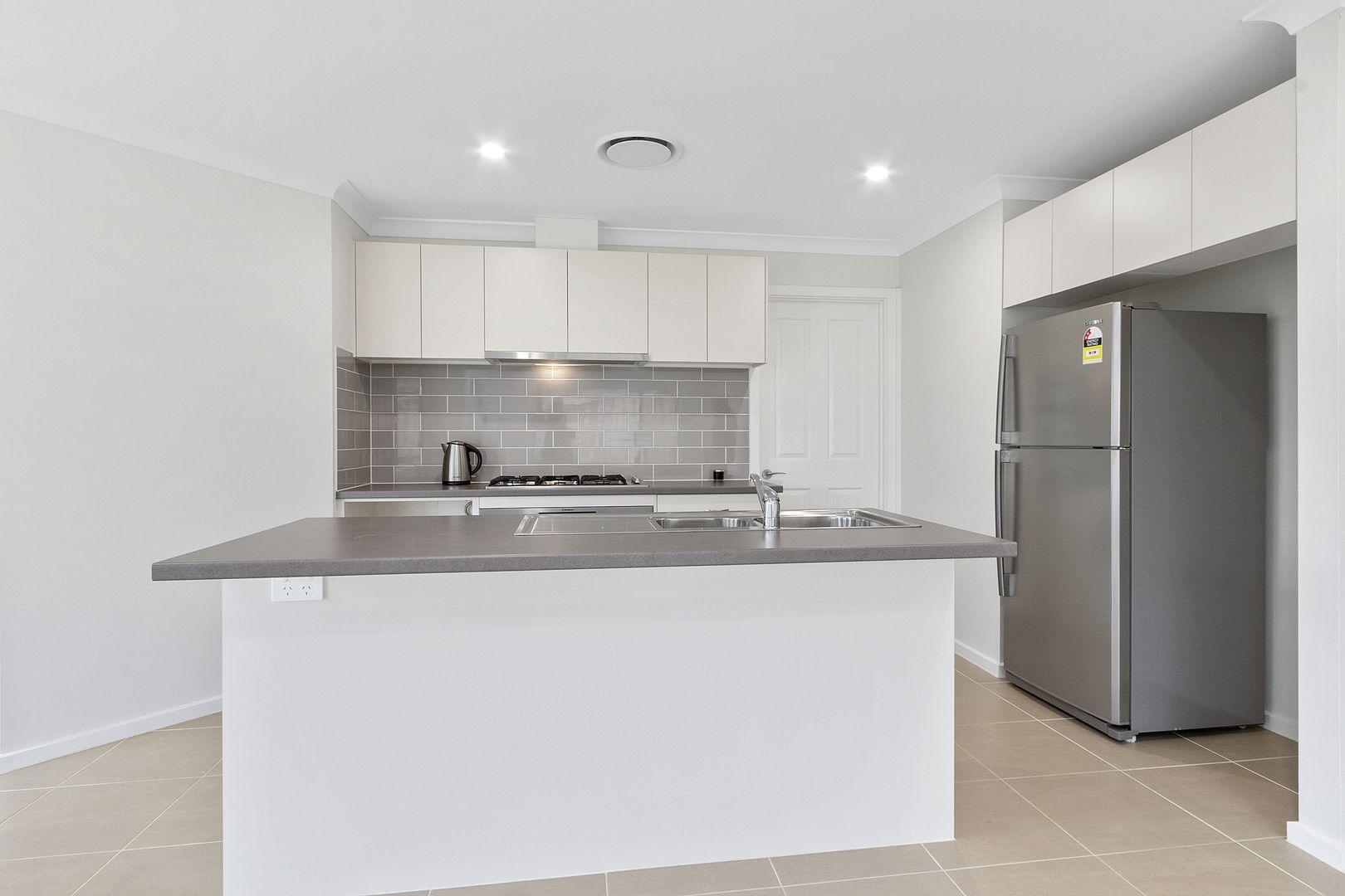 38 Jamison Crescent, North Richmond NSW 2754, Image 1